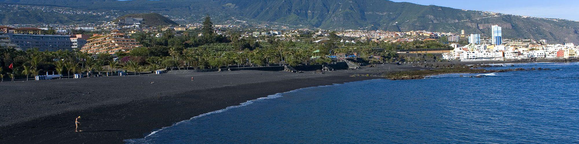 Tenerife 08 copia